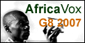 Africavox2007_linkbutton_3