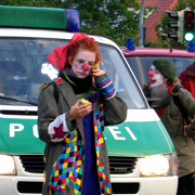 Clown_demonstrators2_2