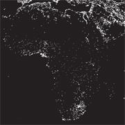 Africa_lighting